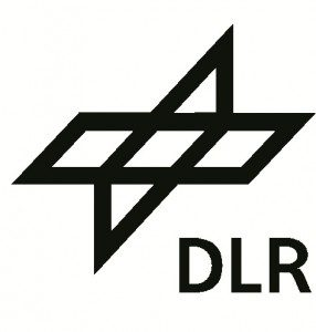 DLR-Logo-286x300