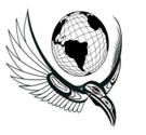 Kuzgun-Logo