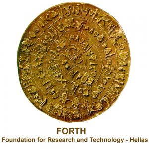 Logo-Forth-300x300